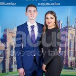 Abacus QUB Law Ball-018