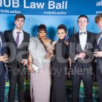 Abacus QUB Law Ball-041
