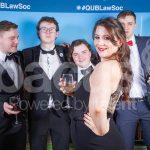 Abacus QUB Law Ball-050