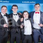 Abacus QUB Law Ball-051