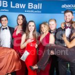 Abacus QUB Law Ball-057