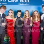 Abacus QUB Law Ball-058