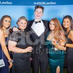Abacus QUB Law Ball-067