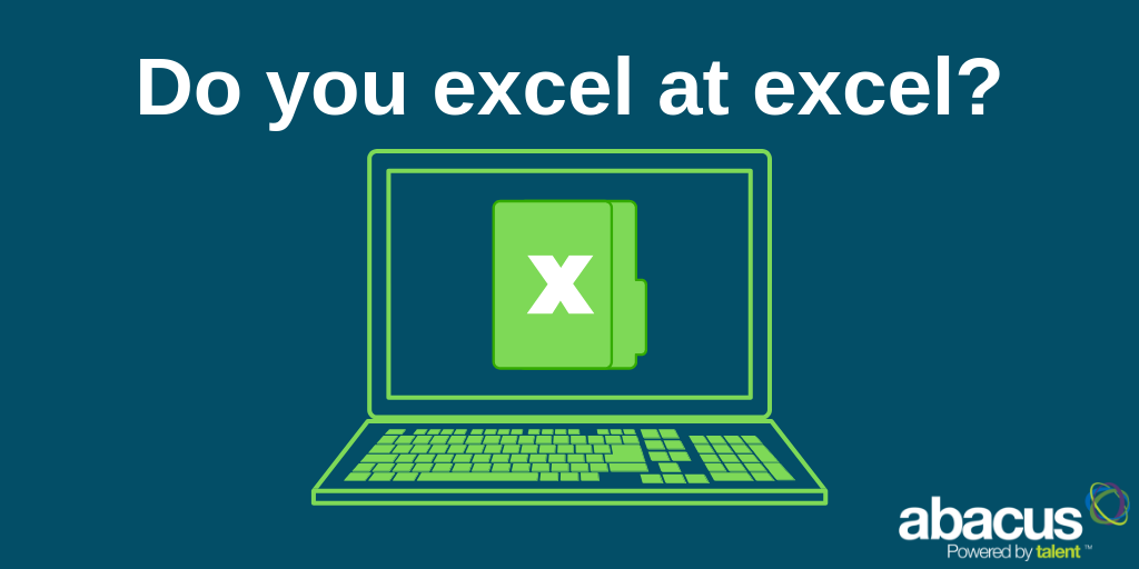 Do_you_excel_at_excel