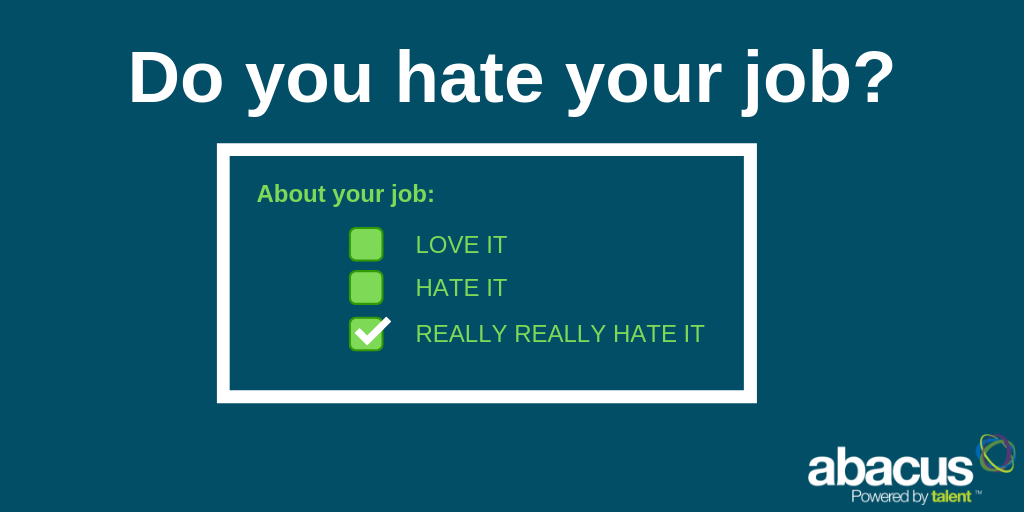 Do_you_hate_your_job