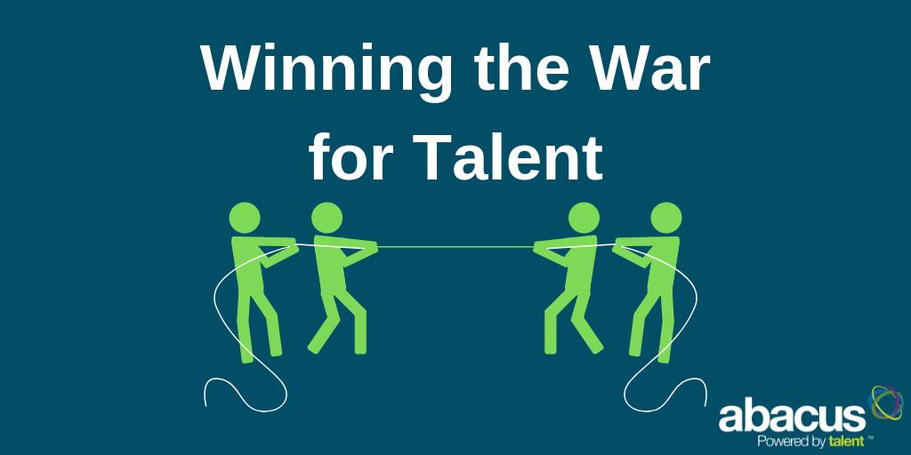 Winning_the_War_for_Talent