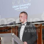 Abacus UU Law Ball-60