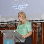 Abacus UU Law Ball-78